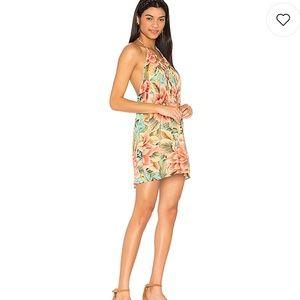 NWT SMYM dress